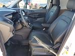 2021 Ford Transit Connect FWD, Empty Cargo Van #M0835 - photo 17
