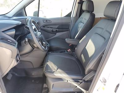 2021 Ford Transit Connect FWD, Empty Cargo Van #M0836 - photo 17