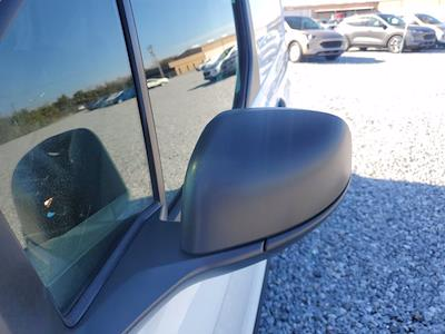2021 Ford Transit Connect FWD, Empty Cargo Van #M0836 - photo 7