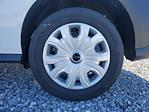 2021 Ford Transit Connect FWD, Empty Cargo Van #M0836 - photo 9
