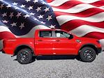 2021 Ford Ranger SuperCrew Cab 4x2, Pickup #M0839 - photo 1