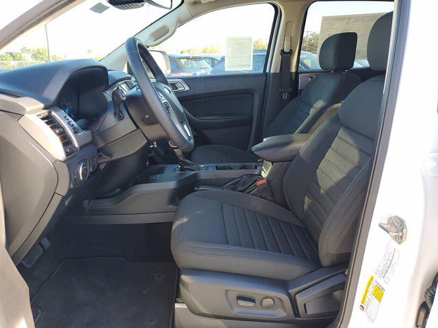 2021 Ford Ranger SuperCrew Cab 4x2, Pickup #M0854 - photo 17