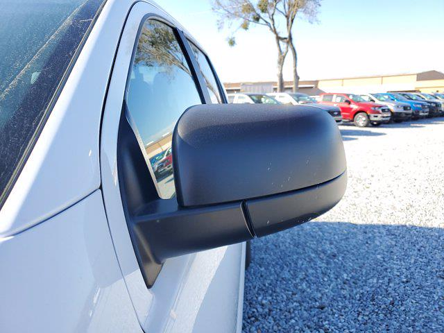 2021 Ford Ranger SuperCrew Cab 4x2, Pickup #M0854 - photo 6