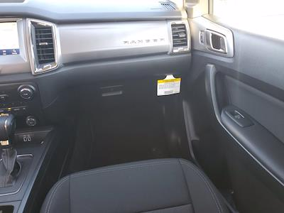 2021 Ford Ranger SuperCrew Cab 4x2, Pickup #M0854 - photo 15