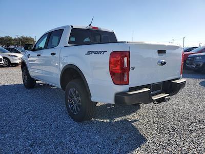2021 Ford Ranger SuperCrew Cab 4x2, Pickup #M0854 - photo 9