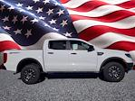 2021 Ford Ranger SuperCrew Cab 4x2, Pickup #M0854 - photo 1