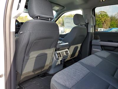 2021 Ford F-150 SuperCrew Cab 4x4, Pickup #M0871 - photo 12