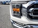 2021 Ford F-150 SuperCrew Cab 4x4, Pickup #M0871 - photo 4
