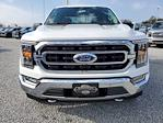 2021 Ford F-150 SuperCrew Cab 4x4, Pickup #M0871 - photo 5