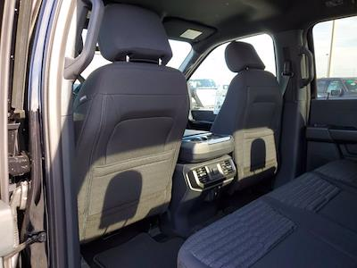 2021 Ford F-150 SuperCrew Cab 4x2, Pickup #M0881 - photo 12