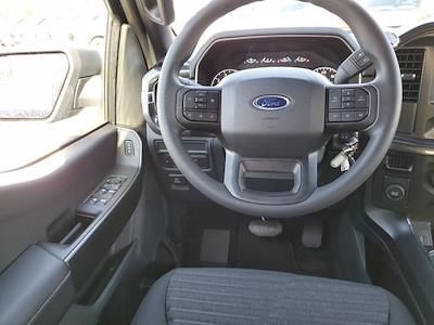 2021 Ford F-150 SuperCrew Cab 4x2, Pickup #M0881 - photo 14