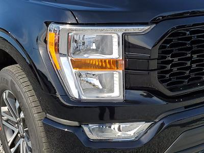 2021 Ford F-150 SuperCrew Cab 4x2, Pickup #M0881 - photo 4