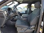 2021 Ford F-150 SuperCrew Cab 4x2, Pickup #M0881 - photo 17