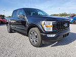2021 Ford F-150 SuperCrew Cab 4x2, Pickup #M0881 - photo 2