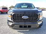 2021 Ford F-150 SuperCrew Cab 4x2, Pickup #M0881 - photo 5