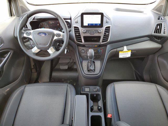 2021 Ford Transit Connect FWD, Empty Cargo Van #M0885 - photo 13