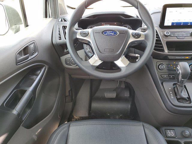 2021 Ford Transit Connect FWD, Empty Cargo Van #M0885 - photo 14