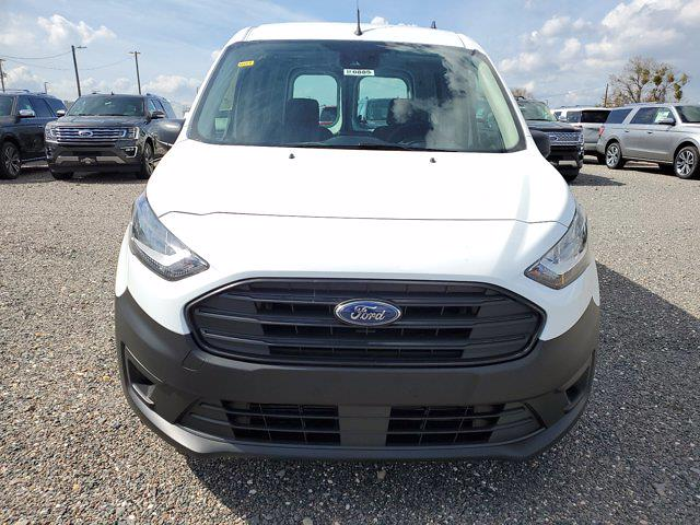 2021 Ford Transit Connect FWD, Empty Cargo Van #M0885 - photo 6