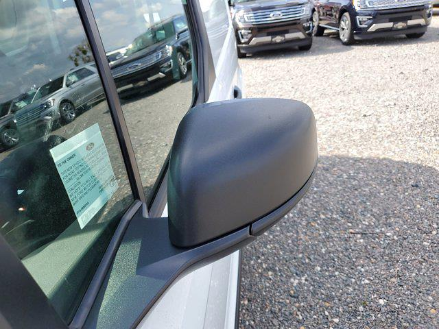 2021 Ford Transit Connect FWD, Empty Cargo Van #M0885 - photo 7