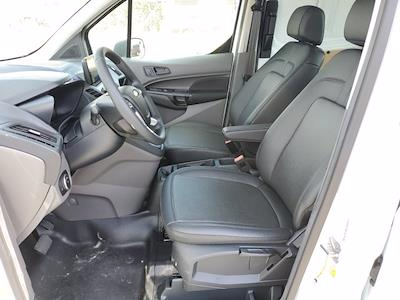 2021 Ford Transit Connect FWD, Empty Cargo Van #M0885 - photo 17