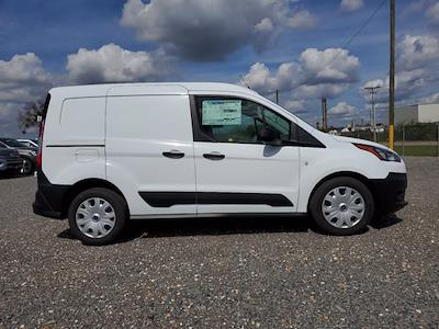 2021 Ford Transit Connect FWD, Empty Cargo Van #M0885 - photo 3