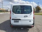 2021 Ford Transit Connect FWD, Empty Cargo Van #M0885 - photo 11
