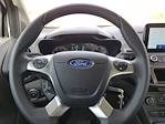 2021 Ford Transit Connect FWD, Empty Cargo Van #M0885 - photo 19