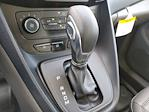 2021 Ford Transit Connect FWD, Empty Cargo Van #M0885 - photo 23