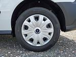 2021 Ford Transit Connect FWD, Empty Cargo Van #M0885 - photo 9
