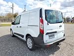 2021 Ford Transit Connect FWD, Empty Cargo Van #M0885 - photo 10