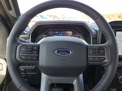 2021 Ford F-150 SuperCrew Cab 4x4, Pickup #M0892 - photo 21