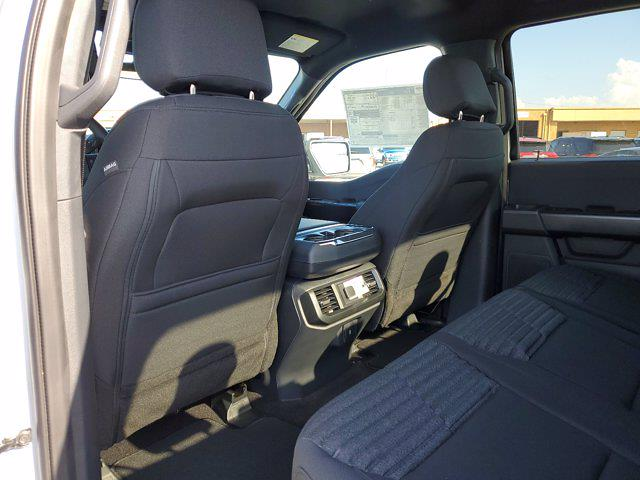 2021 Ford F-150 SuperCrew Cab 4x2, Pickup #M0900 - photo 12
