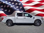 2021 Ford F-150 SuperCrew Cab 4x2, Pickup #M0900 - photo 1