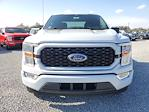 2021 Ford F-150 SuperCrew Cab 4x2, Pickup #M0900 - photo 5