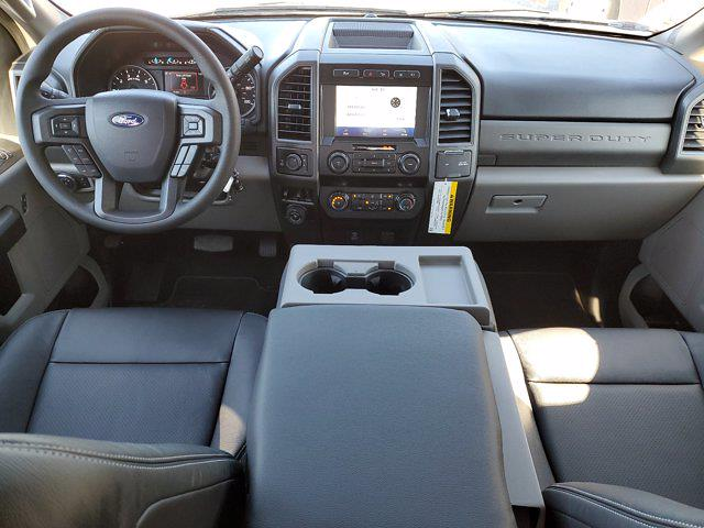 2021 Ford F-250 Crew Cab 4x4, Pickup #M0905 - photo 13