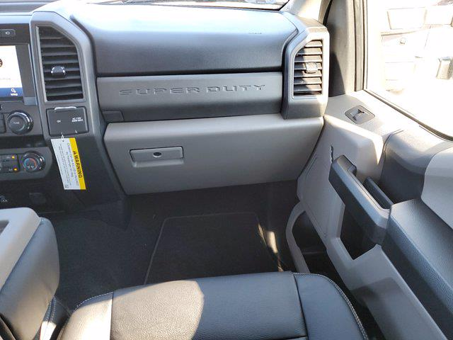 2021 Ford F-250 Crew Cab 4x4, Pickup #M0905 - photo 15