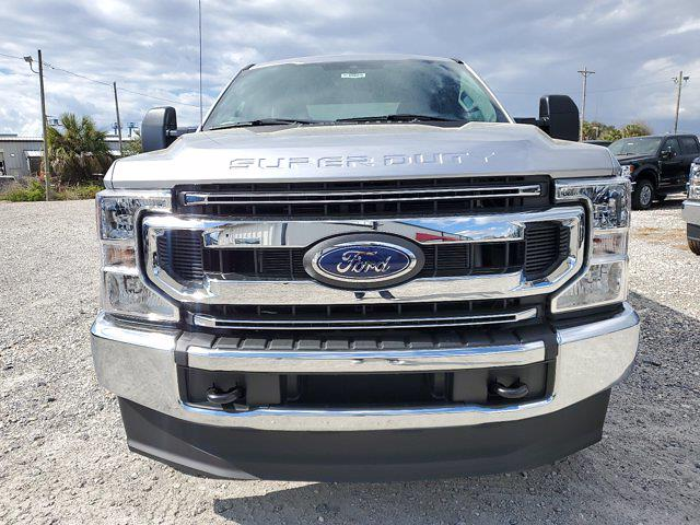 2021 Ford F-250 Crew Cab 4x4, Pickup #M0905 - photo 6