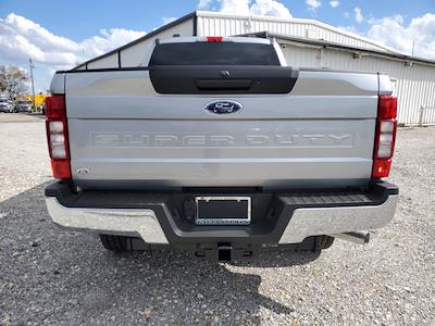 2021 Ford F-250 Crew Cab 4x4, Pickup #M0905 - photo 10