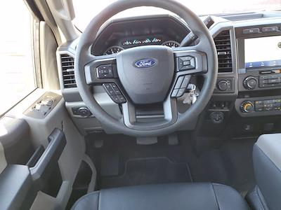 2021 Ford F-250 Crew Cab 4x4, Pickup #M0905 - photo 14