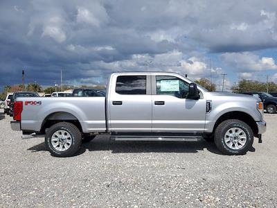 2021 Ford F-250 Crew Cab 4x4, Pickup #M0905 - photo 3