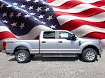 2021 Ford F-250 Crew Cab 4x4, Pickup #M0905 - photo 1