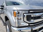 2021 Ford F-250 Crew Cab 4x4, Pickup #M0905 - photo 5