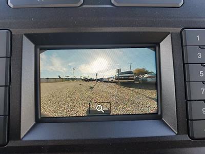 2021 Ford F-350 Crew Cab DRW 4x4, Freedom Flatbed Body #M0909 - photo 27