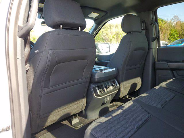 2021 Ford F-150 SuperCrew Cab 4x2, Pickup #M0913 - photo 12