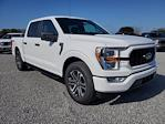2021 Ford F-150 SuperCrew Cab 4x2, Pickup #M0913 - photo 2