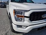 2021 Ford F-150 SuperCrew Cab 4x2, Pickup #M0913 - photo 4