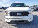 2021 Ford F-150 SuperCrew Cab 4x2, Pickup #M0913 - photo 5