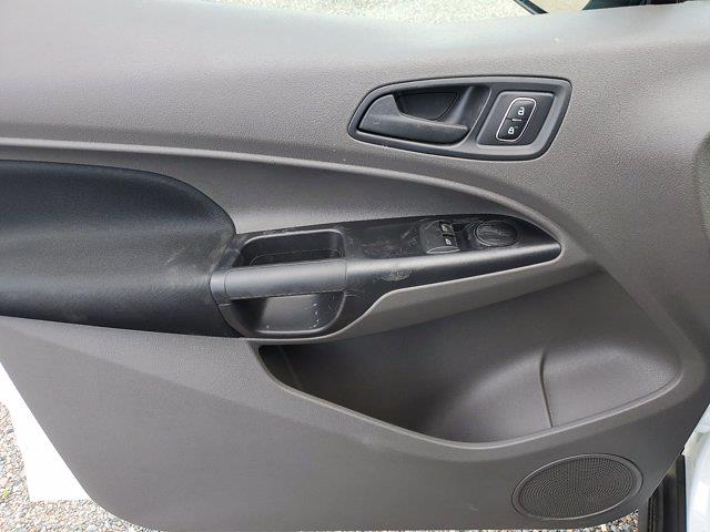 2021 Ford Transit Connect FWD, Empty Cargo Van #M0956 - photo 18