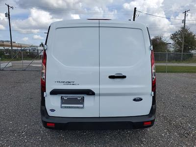 2021 Ford Transit Connect FWD, Empty Cargo Van #M0956 - photo 11