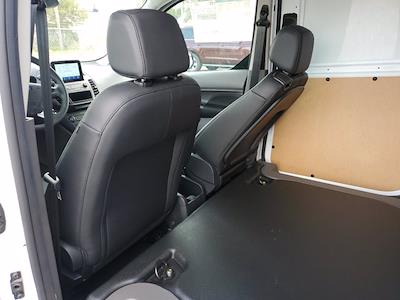2021 Ford Transit Connect FWD, Empty Cargo Van #M0956 - photo 12